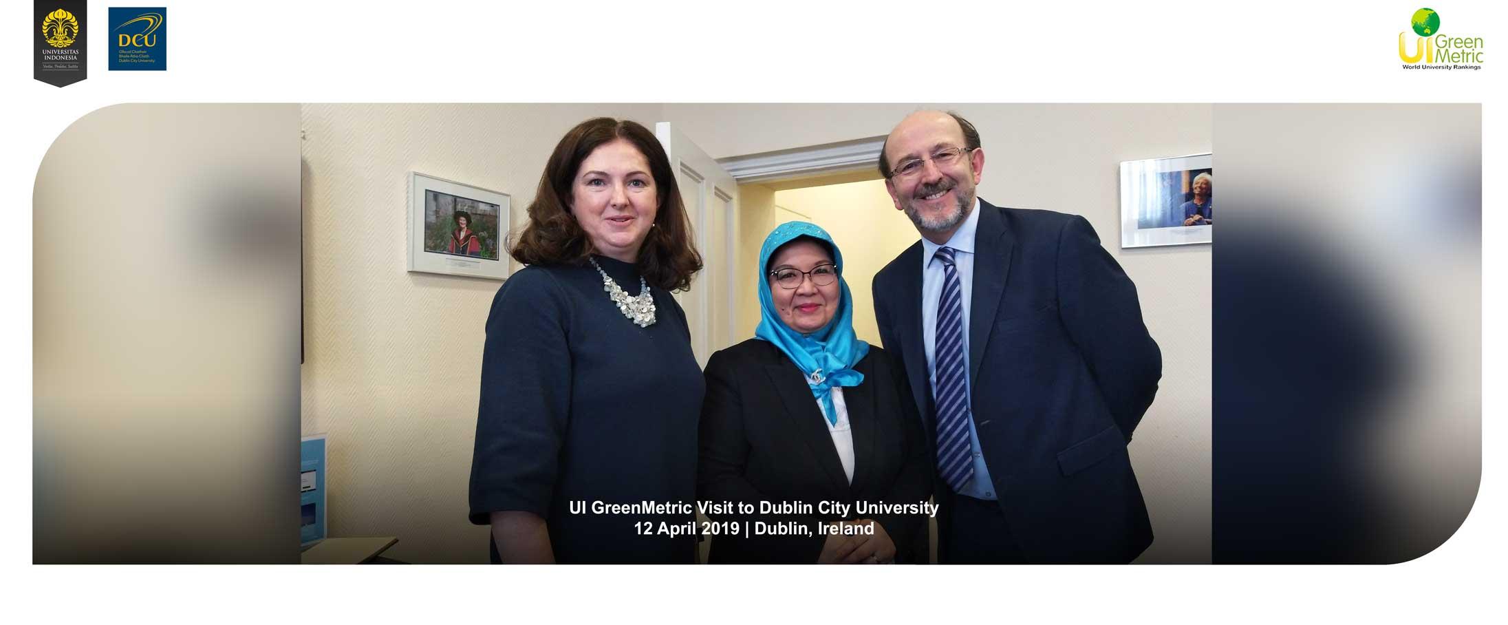 Dublin-City-University-1