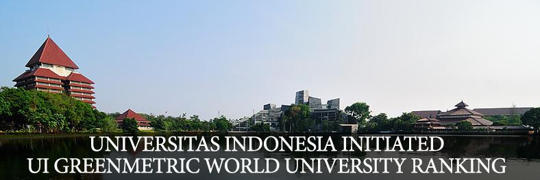 Universitas-Indonesia-Initiated