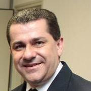 Prof. Tercio Ambrizzi