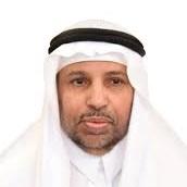 Prof. Abdul Rahman Obaid Al-Youbi