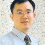 Dr. Jik-Chang Leong