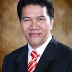 Professor YOS JOHAN UTAMA (updated)